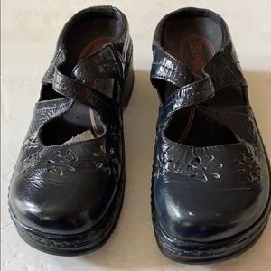 KLOGS shoes